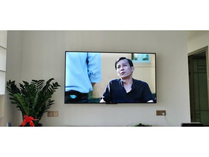 海信 VIDAA 70V1F-S 70英寸 超薄智慧全面屏电视怎么样?好不好,质量到底差不差呢? 值得评测吗 第4张