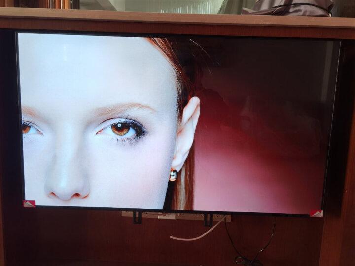 LG OLED B系列液晶电视测评分享,体验感受详解 品牌评测 第2张