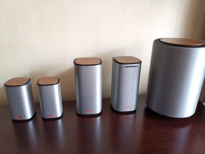 创维酷开(coocaa )Max3无线家庭影院杜比5.1声道电视音响组合新款测评怎么样??老婆一个月使用感受详解-苏宁优评网