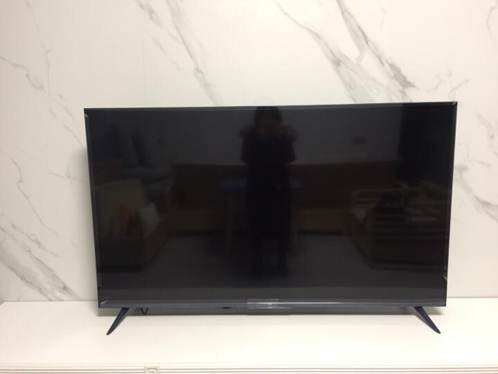 TCL 65V8-PRO 65英寸网络平板电视机质量深度评测,内幕剖析曝光 艾德评测 第1张