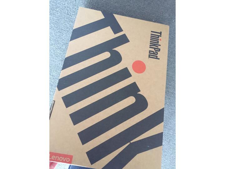 【2020新品】联想ThinkPad E15 i5 i7款 15.6英寸怎么样?质量口碑评测,媒体揭秘-货源百科88网