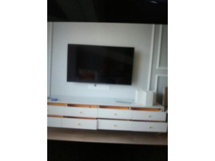 创维(SKYWORTH)55G520 55英寸互联网液晶电视优缺点如何啊,真实质量内幕测评分享 好货众测 第12张