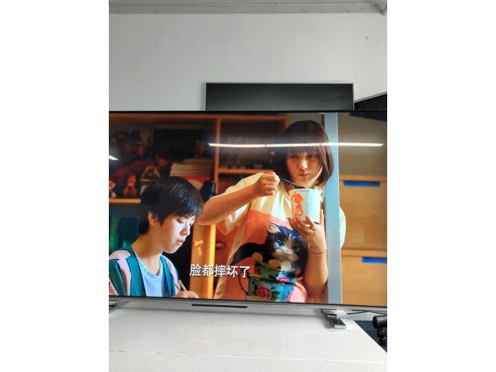 东芝75M540F 75英寸液晶平板电视怎么样优缺点如何-入手使用感受评测 艾德评测 第8张