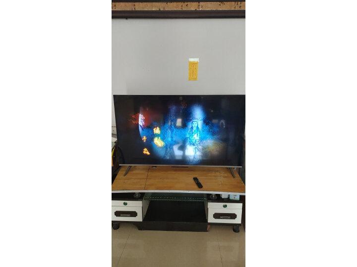 TCL 55V8 55英寸液晶电视机怎么样.使用一个星期感受分享 选购攻略 第7张