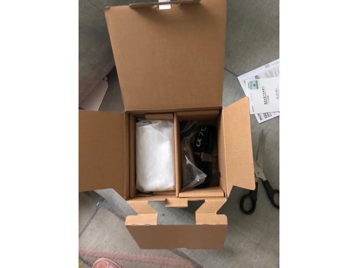 索尼(SONY)Alpha 7C 全画幅微单数码相机怎么样,质量真的很不堪吗担心上当? 选购攻略 第8张
