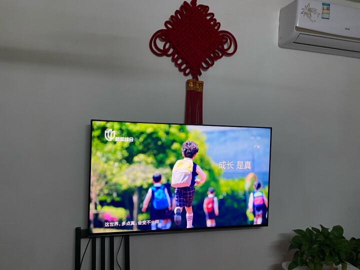 索尼(SONY)KD-55X9500H 55英寸液晶平板电视怎么样?来谈谈这款性能优缺点如何 选购攻略 第12张