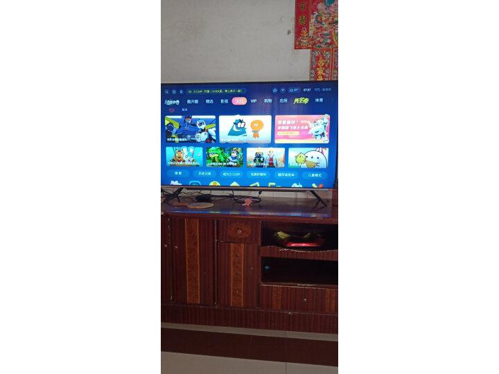 百科测评揭秘:飞利浦 65英寸网络液晶电视65PUF7295 T3新款评测怎么样啊???质量口碑差不差,值得入手吗? _经典曝光-艾德百科网