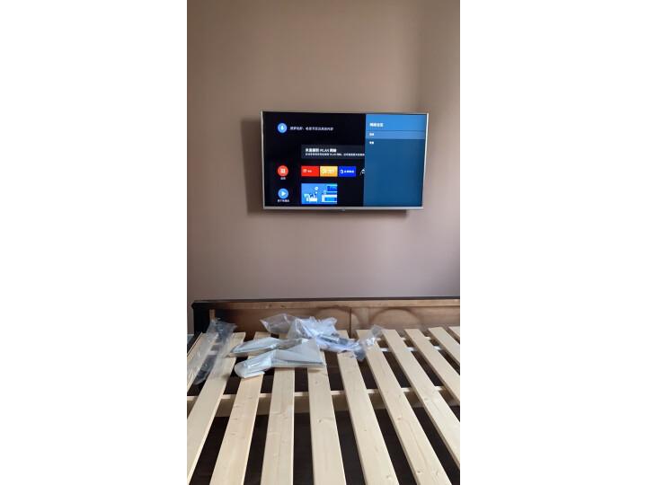 索尼(SONY)KD-43X8500F 43英寸智能液晶平板电视怎么样【为什么好】媒体吐槽 艾德评测 第3张