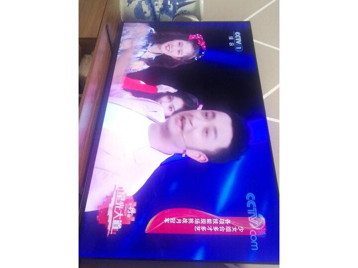 索尼(SONY)KD-65A9G 65英寸 OLED电视质量如何_亲身使用体验内幕详解 艾德评测 第13张