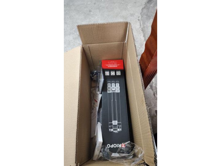索尼(SONY) DSC-HX400 长焦数码相机优缺点如何,真想媒体曝光 选购攻略 第8张