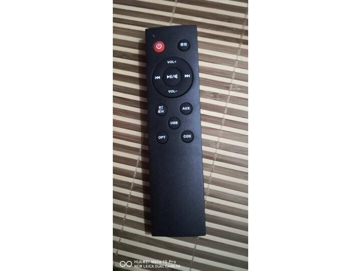 创维酷开(coocaa)Live-1 电视音响质量内幕揭秘,不看后悔 选购攻略 第8张