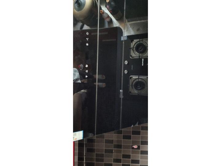 苏泊尔(SUPOR)J613S+DB2Z1A油烟机怎么样,质量很烂是真的吗【使用揭秘】 值得评测吗 第8张