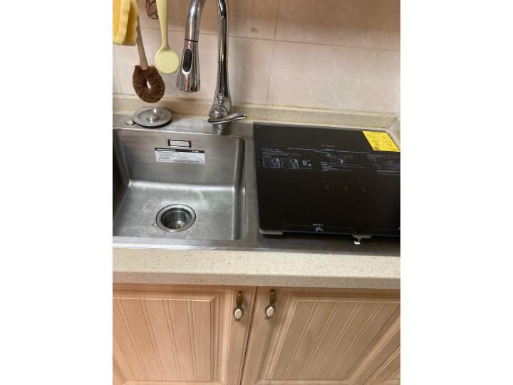 方太(FOTILE)CJ03 洗碗机质量差不差啊?性能如何,求助大佬点评爆料 电器拆机百科 第1张