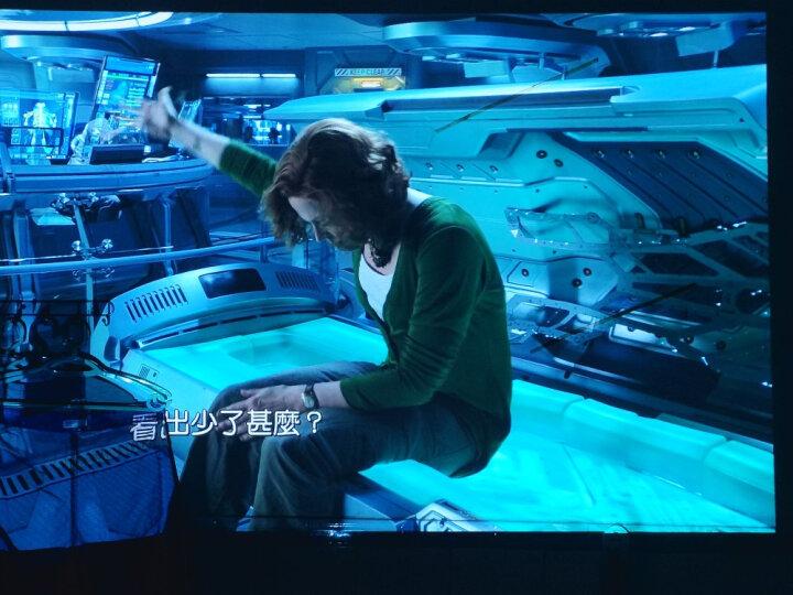爱普生(EPSON)CH-TW5400 投影仪怎么样.质量好不好【内幕详解】-苏宁优评网