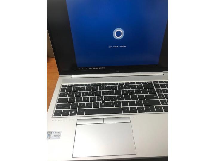 惠普(HP)战X 锐龙版 14英寸高性能轻薄笔记本电脑为什么爆款,评价那么高? 值得评测吗 第9张