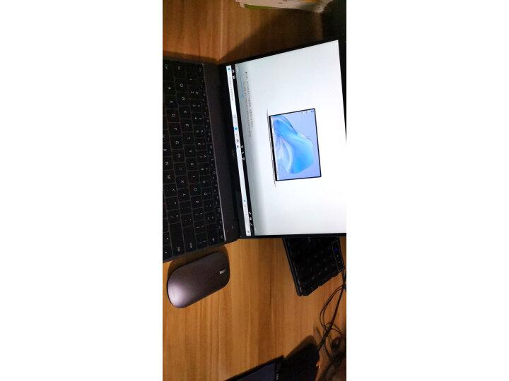 华为笔记本电脑 MateBook 14 2020 锐龙版 14英寸怎么样?内幕评测好吗,吐槽大实话 值得评测吗 第10张