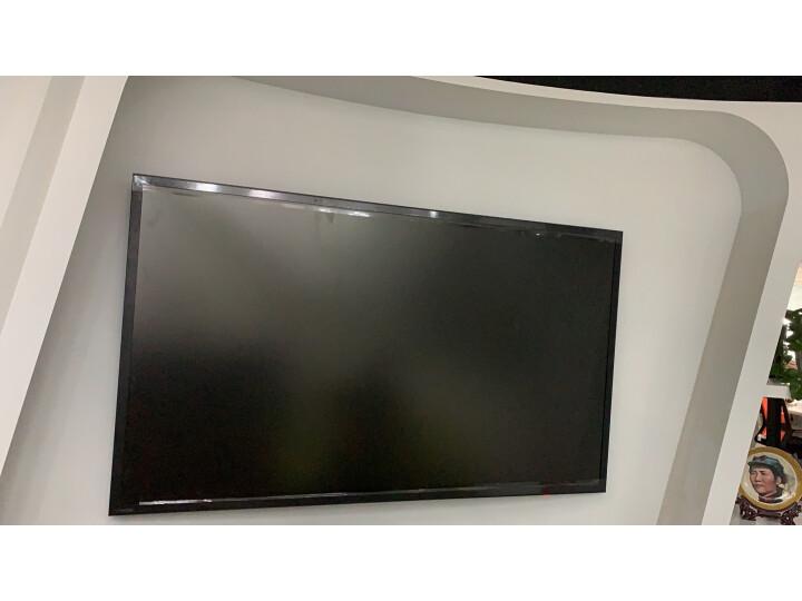 飞利浦 75英寸 8K环景光网络液晶电视75PUF9304 T3好不好,说说最新使用感受如何?-艾德百科网