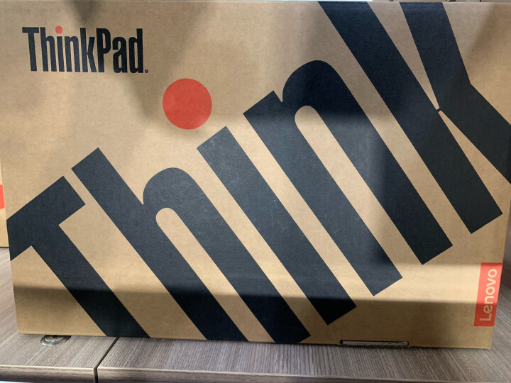 ThinkPad T14 2020 锐龙版(03CD)联想14英寸笔记本怎么样,质量真的很不堪吗担心上当? 值得评测吗 第11张