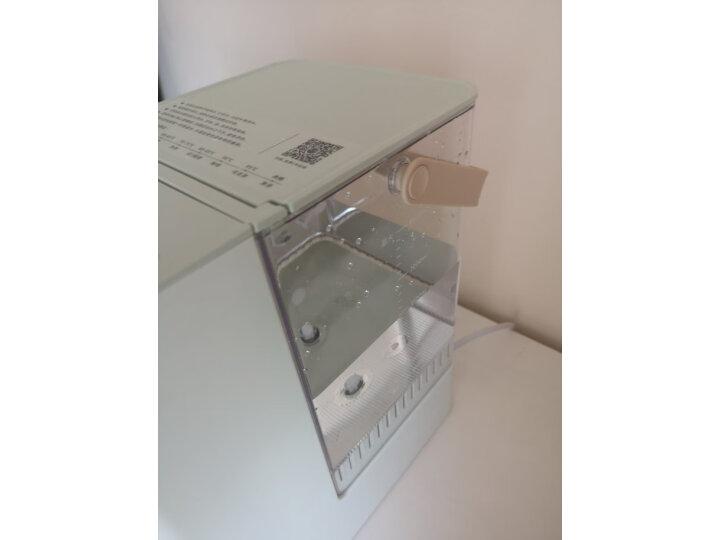 北鼎(Buydeem)速热式饮水机S601怎么样, 亲身使用经历曝光 ,内幕曝光 艾德评测 第10张
