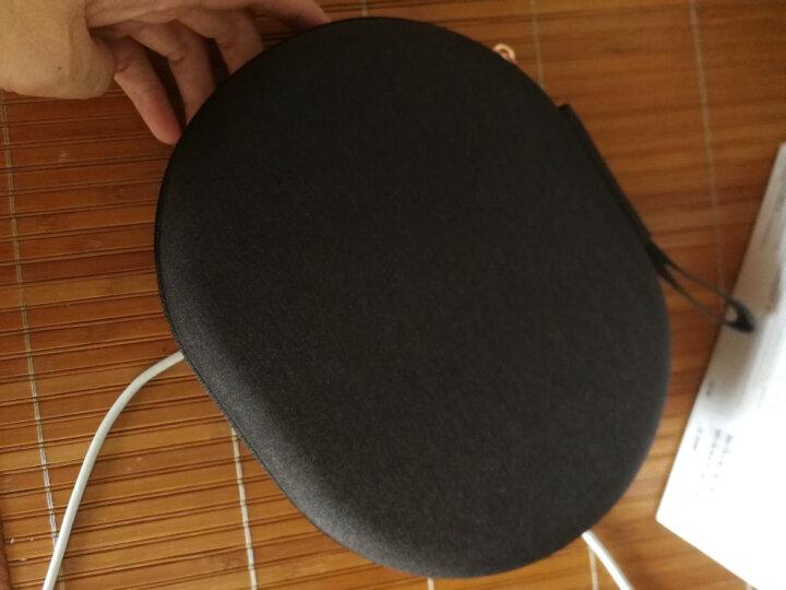 索尼(SONY)WH-1000XM4游戏耳机口碑如何,真相吐槽内幕曝光 艾德评测 第11张
