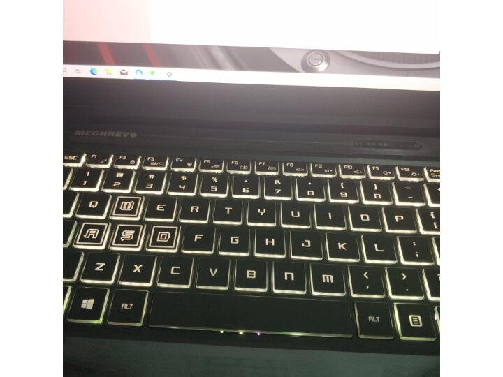 机械革命蛟龙PX3 X8Ti 新锐龙R7-4800H电竞屏游戏笔记本怎么样?内幕评测好吗,吐槽大实话-货源百科88网