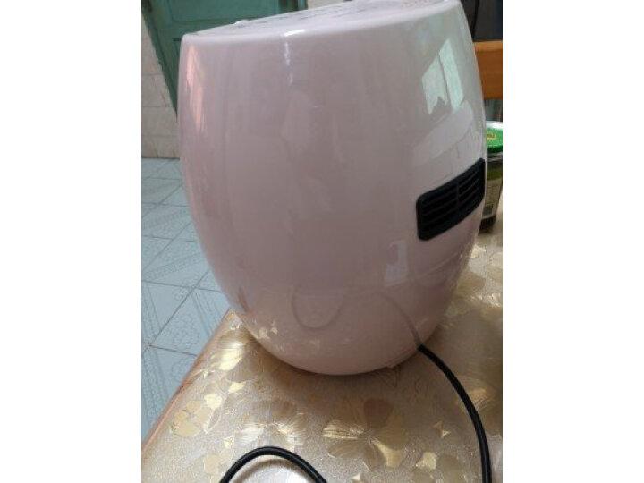 九阳(Joyoung)空气炸锅家用大容量电炸锅VF181,J63A 质量可靠吗??亲身使用一周反馈 值得评测吗 第11张