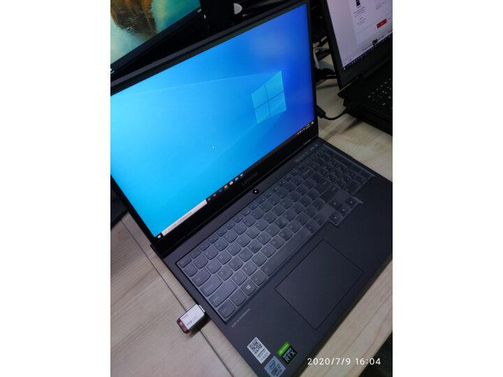 联想(Lenovo)拯救者Y7000P英特尔酷睿i7 15.6英寸游戏笔记本好不好啊?质量内幕媒体评测必看 选购攻略 第12张