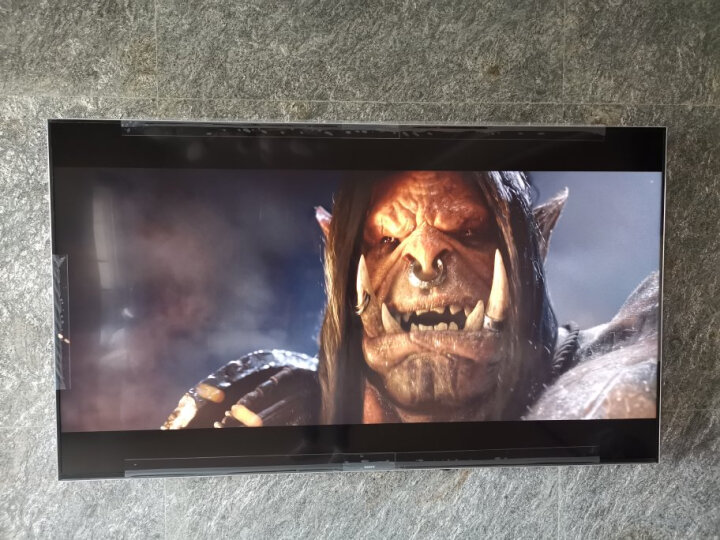 索尼(SONY)KD-55X8000H 55英寸液晶平板电视质量口碑如何?评价为什么好,内幕详解 艾德评测 第9张