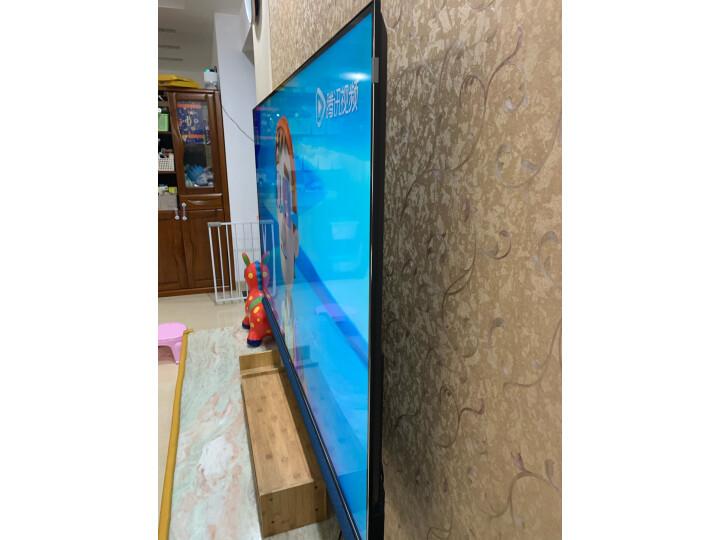 TCL 100X6C 100英寸液晶电视机怎么样【分享曝光】内幕详解- 艾德评测 第8张