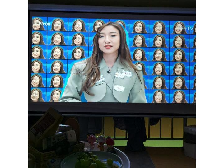 峰米投影仪 Vogue家庭用投影机影院怎么样真实使用揭秘,不看后悔 _经典曝光 好物评测 第19张