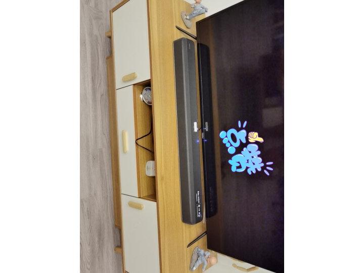 索尼(SONY)HT-X8500紧凑型回音壁质量到底差不差?详情评测 艾德评测 第8张