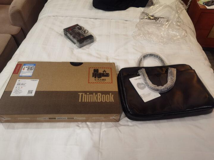 联想ThinkBook 15p 十代酷睿i5-i7 15.6英寸轻薄游戏本怎么样?大咖统计用户评论,对比评测曝光1 值得评测吗 第11张