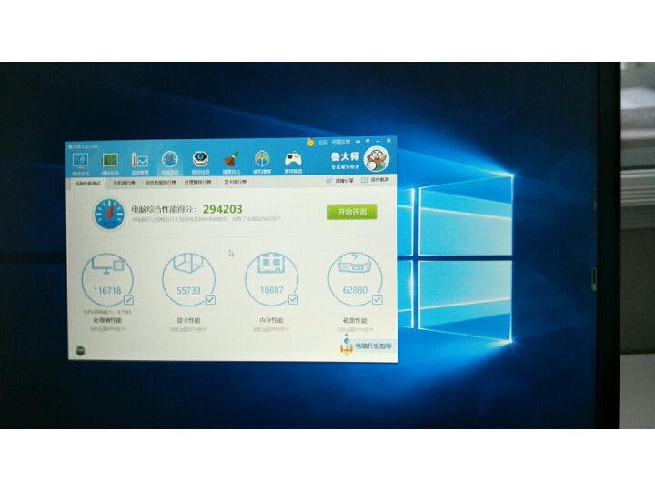 联想ThinkPad P15V 2020新款(04CD)设计师高性能游戏笔记本怎么样?真实买家评价质量优缺点如何 值得评测吗 第6张