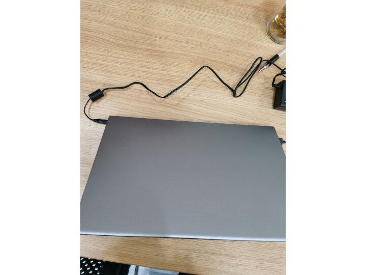 京东京造 笔记本电脑JDBook 14英寸口碑如何,真相吐槽内幕曝光 爆款社区 第12张