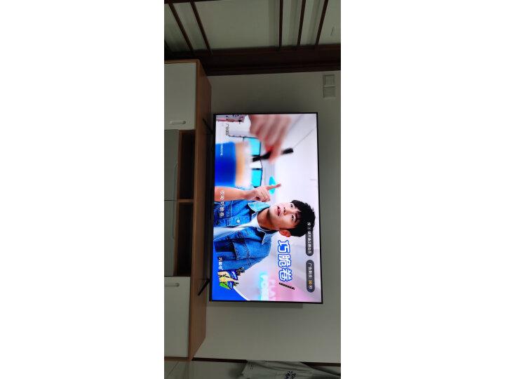 好货独家评测【TCL 55T7D 55英寸高色域 2+32GB大内存教育电视机怎么样?内幕评测好吗,吐槽大实话 _经典曝光 首页 第5张