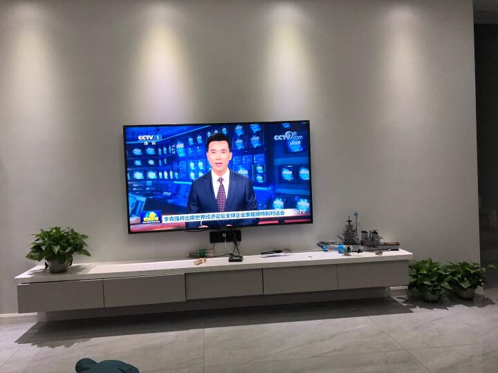 索尼(SONY)KD-55X8000H 55英寸液晶平板电视质量口碑如何?评价为什么好,内幕详解 艾德评测 第7张