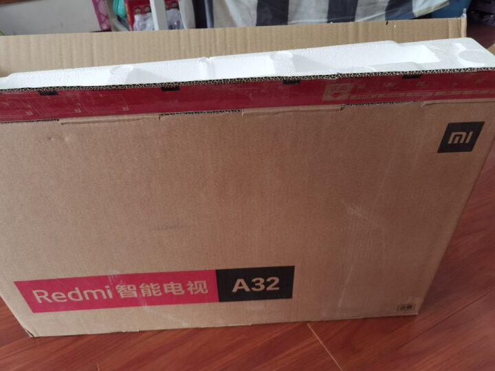 Redmi电视 A32 32英寸平板教育电视为什么反应都说好【内幕详解】 品牌评测 第1张