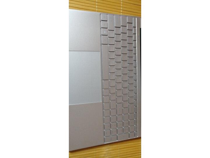 提问:得峰新款15.6英寸微边框键盘办公笔记本电脑优缺点如何 品牌评测 第13张