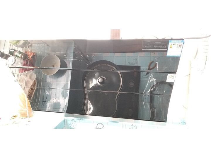 百得(BEST)华帝股份 油烟机CXW-240-E106怎么样?质量功能如何,真实揭秘 选购攻略 第1张