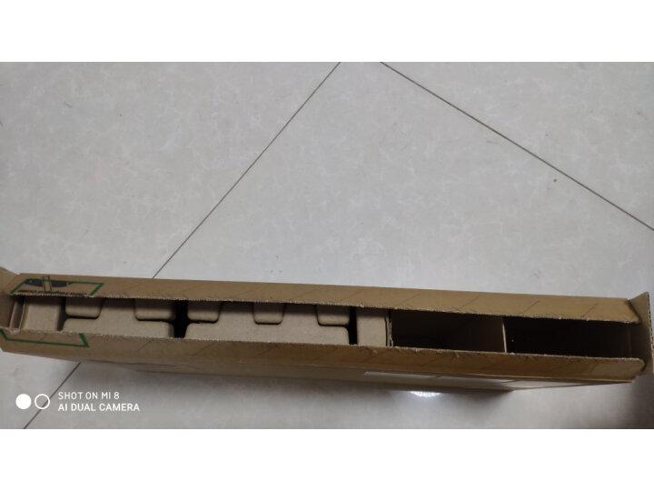 惠普(HP)战66四代 锐龙版 14英寸轻薄笔记本电脑怎么样?质量对比参考评测,详情曝光 艾德评测 第9张