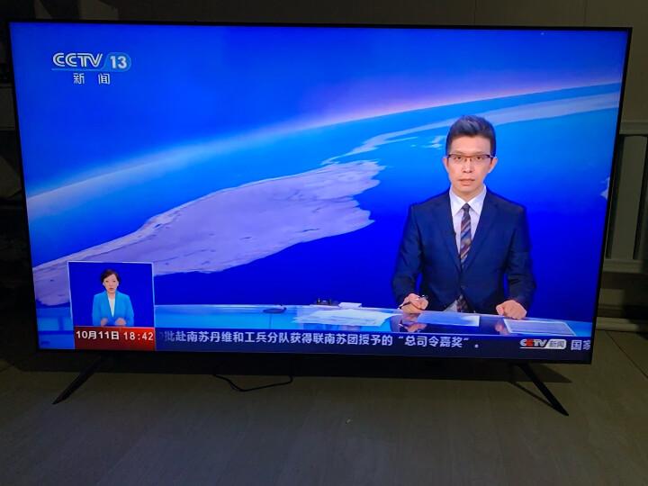 三星75英寸液晶电视机UA75TU8800JXXZ怎么样质量口碑差不差-值得入手吗- 艾德评测 第1张