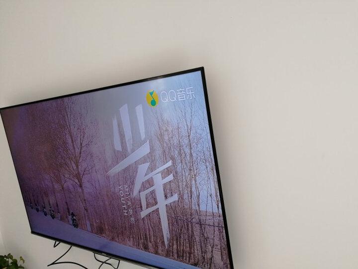 海信(Hisense)55E3F 55英寸液晶电视机怎么样【对比评测】质量性能揭秘 值得评测吗 第7张