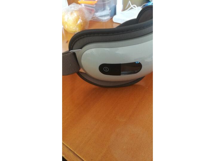 倍轻松(breo)眼部按摩器 iSee16 眼部护理怎么样_评价为什么好_内幕详解 品牌评测 第2张