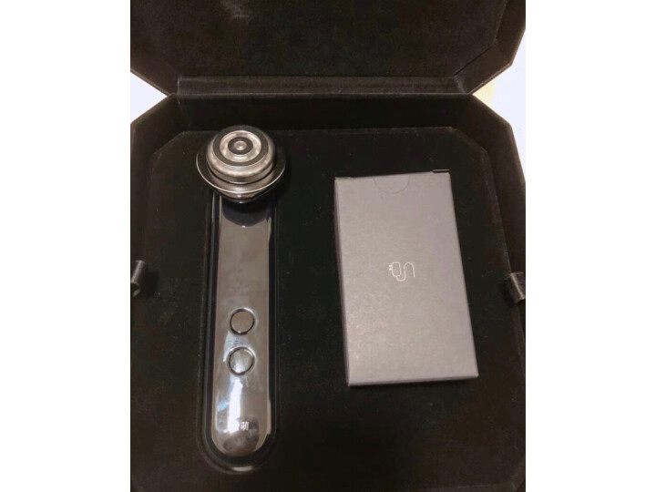 雅萌(YAMAN)美容仪 射频美容器S10真实测评分享?优缺点如何,真想媒体曝光 值得评测吗 第2张