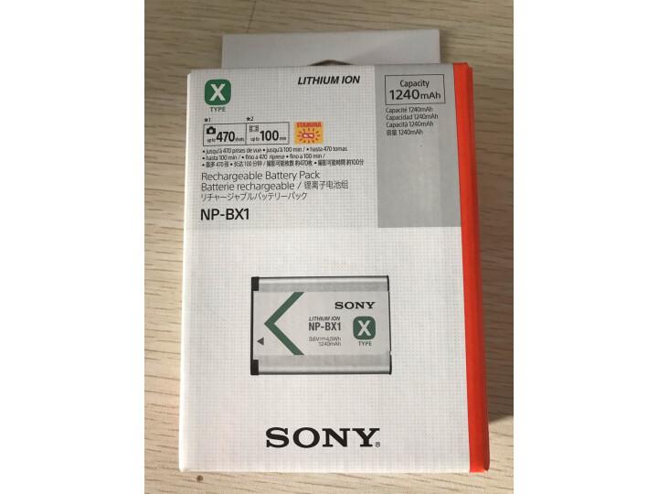 索尼(SONY)NPA-MQZ1K 多电池适配器套件亲身的使用反馈,方便大家对比 值得评测吗 第9张