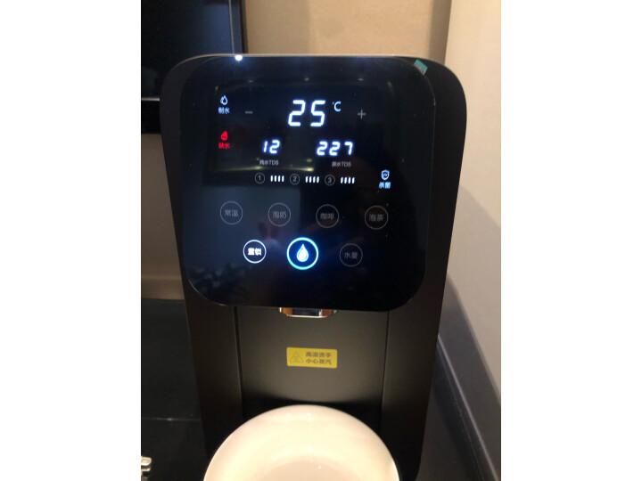 西屋(Westinghouse)弱碱性 家用直饮净水器怎么样-性能同款比较评测揭秘 电器拆机百科 第13张