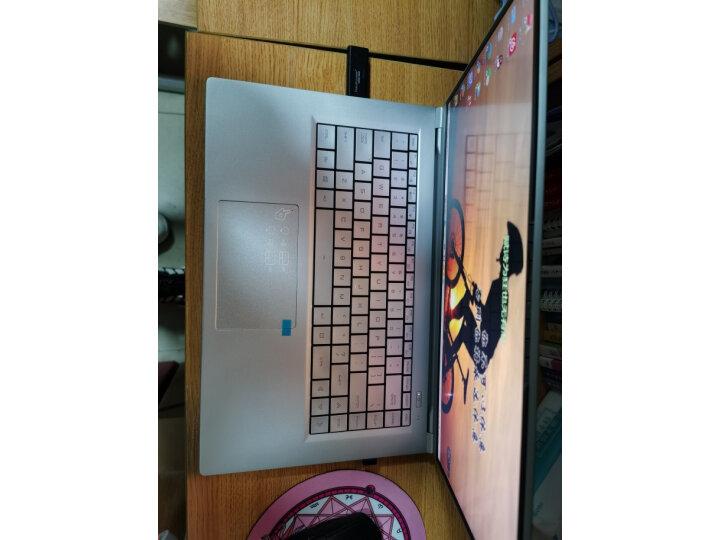 机械革命(MECHREVO)Code 01 15.6英寸笔记本怎么样?用户使用感受分享,真实推荐 选购攻略 第4张
