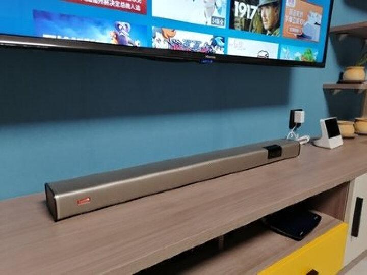 创维酷开(coocaa)Live-3T 家庭KTV 电视音响质量如何?亲身使用体验内幕详解 值得评测吗 第13张