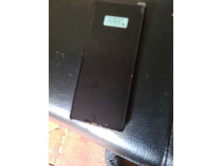 索尼(SONY)Xperia1 II 5G智能手机优缺点评测?口碑质量真的好不好 艾德评测 第1张