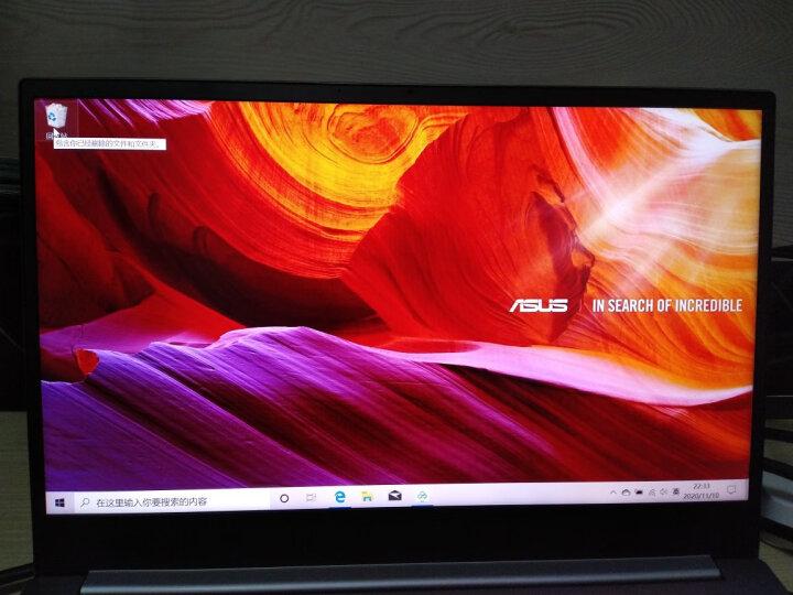 机械革命(MECHREVO)S3 14英寸100%sRGB笔记本怎么样?最新使用心得体验评价分享 选购攻略 第1张